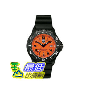 [美國直購 ShopUSA] Luminox Men's 8409 Black Ops Watch _CN $11590