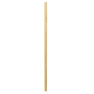 防腐南方松 角材 6呎 3.8x4.2x180cm