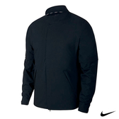 NIKE HyperShield Convertible 男運動防風外套 黑 932266-011