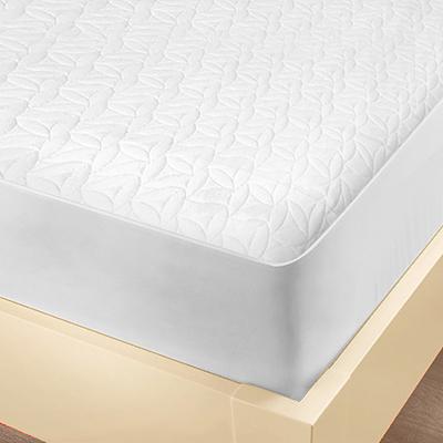 床包式單人加大o'rest 防水保潔墊3.5*6.2呎