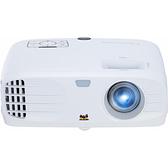 ViewSonic PG705HD 1080p DLP 投影機