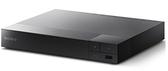 SONY 藍光播放機 BDP-S5500