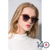 太陽眼鏡墨鏡 女款 夢特嬌 140周年紀念款
