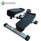【南紡購物中心】JOHNSON喬山 HORIZON Dynamic008 扭腰踏步機