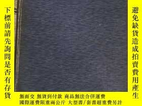 二手書博民逛書店The罕見Interpretation of Dreams Si