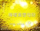 心動小羊^^純天然新品上市好用檸檬黃珠光...