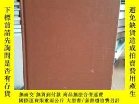 二手書博民逛書店An罕見Ungovernable People: The Eng