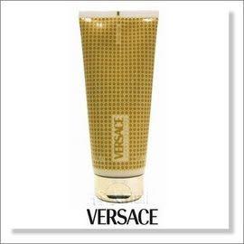 Versace Jeans 狂野之城女性香水身體乳 200ML
