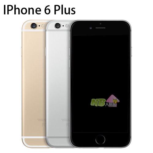 Apple IPhone 6 Plus + 5.5吋 模型機 ( demo機 / 樣品機 ) 黑屏、彩屏 --1比1原比例