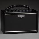 小叮噹的店 BOSS KATANA MINI 刀系列 7W 吉他音箱 (KTN-MINI) 可用電池