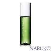 雙12限定【任3件5折】NARUKO牛爾 茶樹抗痘粉刺調理水