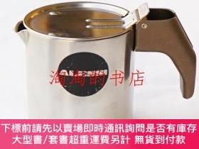 二手書博民逛書店4060罕見Lattiera   Milk Jug <Programma 4>Y473414 デザイン : R