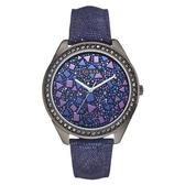 GUESS 綺麗幻境大錶徑腕錶