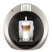 雀巢 DOLCE GUSTO 膠囊咖啡機 New Circolo (型號:9742) -星夜紅 銀 棕3色 ★限量送膠囊禮盒