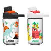 美國 CAMELBAK Chute Mag戶外運動水瓶400ml (2款可選)