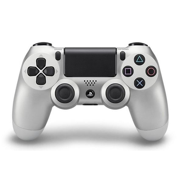 PS4原裝手柄 PS4手柄 全新原裝 盒裝 黑色白色金色迷彩等現貨mks歐歐