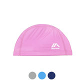 ≡MARIUM≡   素色合成帽  (粉紅 ) MAR-7620
