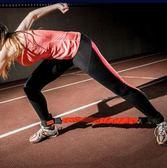 拉力繩 - 籃球訓鍊器材彈跳訓鍊器腿部拉力繩 彈力繩阻力繩健身器材 最後一天8折
