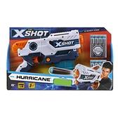 《 X-SHOT 》X射手-小暴風槍16發 / JOYBUS玩具百貨