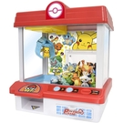 特價 Pokemon GO 精靈寶可夢 新寶可夢抓抓機_PC16690
