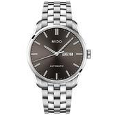 【僾瑪精品】MIDO 美度 BELLUNA II 系列 時尚紳士腕錶-M0246301106100
