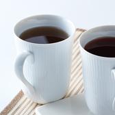 月內止渴茶(10包)