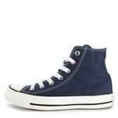 Converse Chuck Taylor All Star [M9622C] 男 女 休閒 經典 帆布鞋  深藍  白