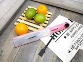 【三箭牌】CS-360 刮刮樂檸檬刨刀/烘培/304不鏽鋼(粉色)