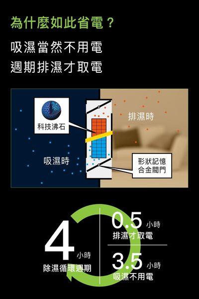 防潮家電79公升ADL-77N 收藏家電子防潮箱免運費 五年保固 居家生活防潮/除濕/乾燥@四保科技