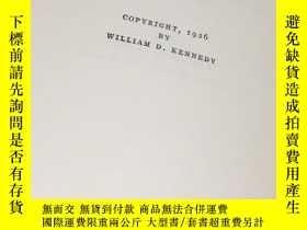 二手書博民逛書店Free-Lance罕見Writer s HandbookY31