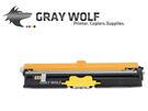 【速買通】EPSON C1600/CX16NF 黃色 相容彩雷環保碳粉匣 S050554