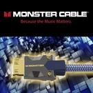 【新竹推薦 名展音響】MONSTER 魔聲 M系列 3米 M3000 8K HDMI 2.1 光纖線