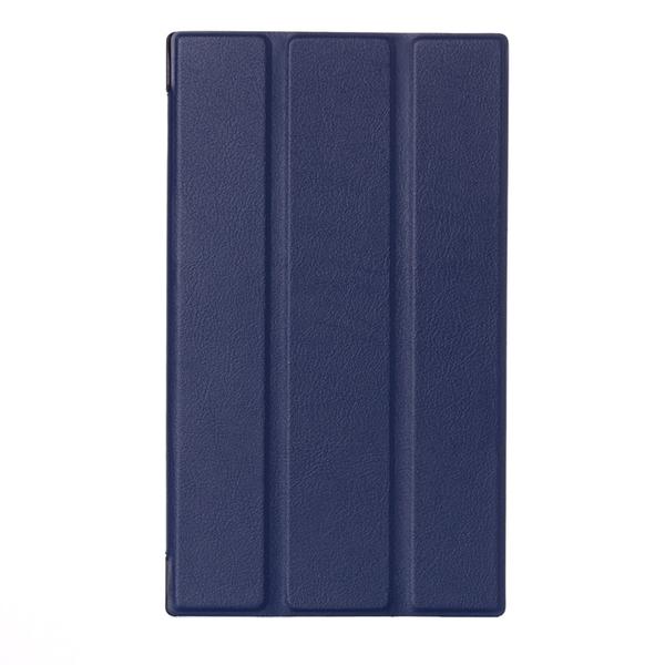 King*Shop--ASUS華硕 zenpad C 7.0平板電腦保護套Z170CG保護殼Z170C超薄皮套