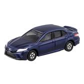 TOMICA 多美小汽車 100 豐田Toyota CAMRY SPORTS 【鯊玩具Toy Shark】