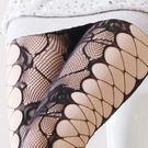 時尚性感流行網襪 褲襪 網襪-NO.656-28