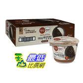 [COSCO代購] W523312 CJ 即食韓式炸醬飯 280公克 X 6入