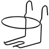烤漆鐵窗掛鉤(中)