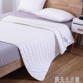 床墊保護墊薄款墊子1.5防滑1.8m床褥子1.2米單雙人榻榻米墊被ATF 錢夫人