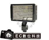 【EC數位】ROWA RW-1700W 170顆LED燈 公司貨 Video 補光燈 錄影燈 色溫燈 輔助燈