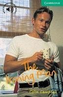 二手書博民逛書店 《The Ironing Man Level 3》 R2Y ISBN:052166621X│Cambridge University Press