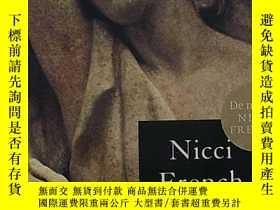 二手書博民逛書店vang罕見me als ik valY12620 Nicci