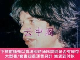 二手書博民逛書店月刊ロック·ステディ罕見[ROCK STEADY] VOL.9 1978年7月號Y479343 インターナシ