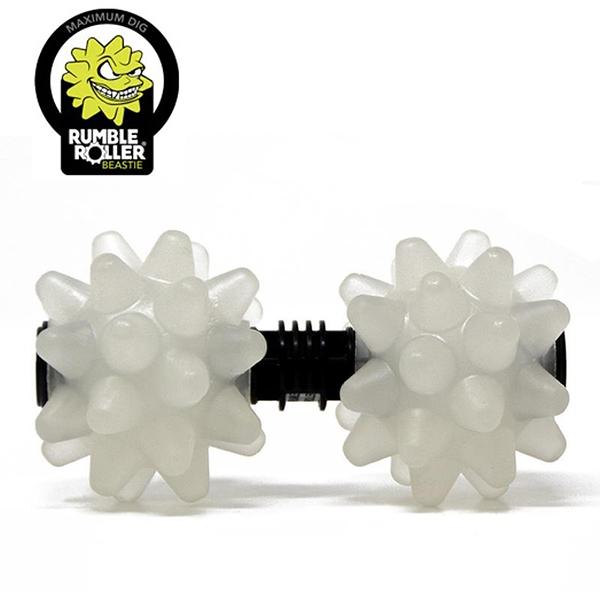 Rumble Roller 標準惡魔花生球(美國製造)