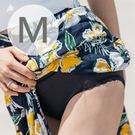 0502配褲-黑-M