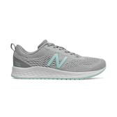 New Balance Wariscg3 D [WARISCG3D] 女鞋 運動 慢跑 輕量 舒適 寬楦 紐巴倫 灰藍