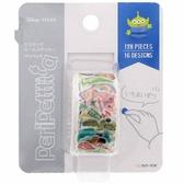 《sun-star》PeriPettttta 迪士尼裝飾貼紙膠帶捲(皮克斯總動員)_UA56561