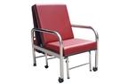 陪伴床 陪伴椅 坐臥兩用 不銹鋼寬60cm YH017