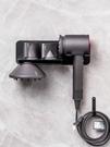 免打孔吹風機支架dyson戴森風筒浴室掛架電吹風收納衛生間置物架 樂活生活館