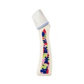 日本 Dr. Betta PPSU防脹氣奶瓶 2020 鼠年限定紀念版-240ml【總代理公司貨】