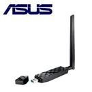 華碩 ASUS USB-AC56 雙頻 無線網卡